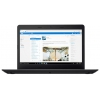 Ноутбук Lenovo ThinkPad Edge E470, 20H1S00N00, купить за 49 415руб.