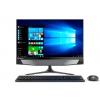 Моноблок Lenovo IdeaCentre 720-24IKB, купить за 72 800руб.