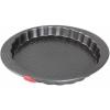 Форма для выпечки Tefal Easy Grip 27 J0838374, купить за 1 315руб.