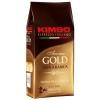Кофе Kimbo Aroma Gold 100% Arabica (1 кг), купить за 1 970руб.