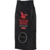 Кофе Pelican Rouge Orfeo (1 кг), купить за 2 000руб.