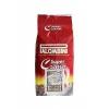 Кофе Palombini Super Crema (1 кг), купить за 1 625руб.