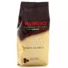 Кофе Kimbo Aroma Gold 100% Arabica (250 гр), купить за 1 050руб.