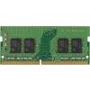 Samsung DDR4 2400 SO-DIMM (8 Gb, 2400 MHz), купить за 4 875руб.