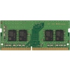 Модуль памяти Samsung DDR4 2400 SO-DIMM (8 Gb, 2400 MHz), купить за 5505руб.