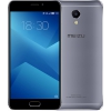 Смартфон Meizu M5 Note 3/32Gb, серый, купить за 11 300руб.