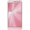Смартфон Asus ZenFone 3 (ZE552KL-1I096RU) 4 ГБ / 64 ГБ, розовый, купить за 19 875руб.