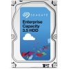Жесткий диск HDD Seagate ST1000NM0045 (1000 Gb, 7200 rpm, 128 Mb), купить за 6660руб.