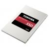 Жесткий диск SSD Toshiba THN-S101Z2400E8 240Gb, 2.5