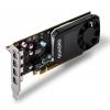 Видеокарта PNY Quadro P600 PCI-E 3.0 2048Mb 128 bit HDCP, VCQP600BLK-1, купить за 13 950руб.