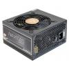 Блок питания Chieftec GPM-650S (650 W, 80 Plus Gold), купить за 4 580руб.