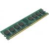 Модуль памяти HYNIX 3RD H5AN8G8NMFR-UHC, 1x 8Gb (DDR4, 2400MHz, DIMM), купить за 4 425руб.