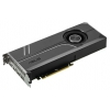 Видеокарту ASUS GeForce GTX 1080 Ti 1480Mhz PCI-E 3.0 11264Mb 11010Mhz 352 bit 2xHDMI HDCP Turbo, купить за 89 270руб.