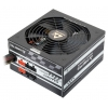 Chieftec GPS-750C (750 W, fan 14 cm, 80Plus Gold), купить за 5 695 руб.