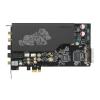 Звуковая карта Asus Essence STX II 7.1, Ret, купить за 18 010руб.