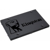 "Kingston SA400S37/120G (SSD 120 Gb, 2.5"", Sata III), купить за 3 870 руб."