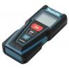 Дальномер Makita LD030P, лазерный, купить за 4 230руб.