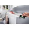 Дальномер Bosch PLR 25, лазерный [0603672521], купить за 3 795руб.