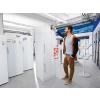 Дальномер Bosch PLR 25, лазерный [0603672521], купить за 4 130руб.