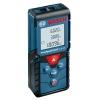 Дальномер Bosch GLM 40 Professional, лазерный [601072900], купить за 4 870руб.