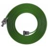 Товар Gardena (01995-20.000.00) 7.5м зеленый, шланг-дождеватель, купить за 1 815руб.
