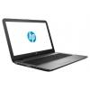 Ноутбук HP 15-ba007ur , купить за 33 580руб.