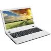 Ноутбук Acer Aspire E5-573G-322Q , купить за 28 060руб.