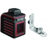 Нивелир ADA Cube 360 Home Edition, лазерный, 360° (А00444), купить за 9 030руб.