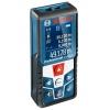 Дальномер Bosch GLM 50C, лазерный, измеритель углов [0 601 072 C00], купить за 7 960руб.