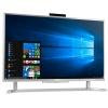 Моноблок Acer Aspire C22-720, купить за 25 290руб.