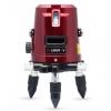 Нивелир ADA 3D Liner 2V, лазерный [A00131], купить за 11 905руб.