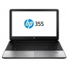 HP 355 G2, ������ �� 36 025���.
