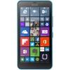 Смартфон MICROSOFT Lumia 640 Dual Sim синий, купить за 8 960руб.
