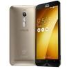 Смартфон ASUS Zenfone 2 ZE551ML  32Gb, золотистый, купить за 15 535руб.
