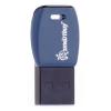 Usb-флешка SmartBuy Cobra 32GB, синяя, купить за 1 200руб.
