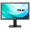 "TFT 27"" ASUS PB278QR Black (IPS, LED, 2560x1440 (16:9), 5 ms, 178�/178�, 300 cd/m, 80M:1, VGA, DVI,, ������ �� 39 110 ���."
