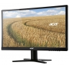 "Acer 27"" G277HLbid Black, купить за 12 615руб."