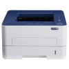 Лазерный ч/б принтер XEROX Phaser 3260DNI, купить за 10 530руб.