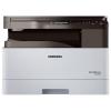 Мфу Samsung SL-K2200ND, A3, купить за 42 975руб.