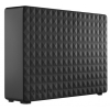 Жесткий диск Seagate STEB2000200 (2Tb, 3.5'', USB 3.0), чёрный, купить за 5 010руб.