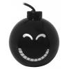 Портативная акустика Портативная акустическая система CBR Human Friends Mariachi (miniJack, моно), купить за 775руб.