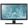 """Samsung 21,5"""" S22E390H TFT Glossy-Black, ������ �� 8 580���."""