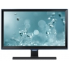 "Монитор Samsung 21,5"" S22E390H TFT Glossy-Black, купить за 7 270руб."