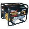 Электрогенератор Бензиновый генератор HUTER DY3000L,  220,  2.5кВт [dy3000l ], купить за 14 430руб.