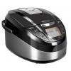 Мультиварка REDMOND RMC-FM230, 860Вт, черный/серебристый, купить за 9 175руб.