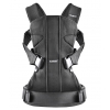 ������-������� BabyBjorn One, Black Air Mesh, ������ �� 14 290 ���.