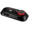 Creative Sound Blaster Omni Surround 5.1 USB2.0 (SB1560), купить за 4 740 руб.