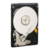 Жесткий диск HDD 2,5 320 Gb SATA WD 7200rpm, 32mb cachе WD3200BEKX, купить за 2955руб.