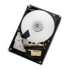 Жесткий диск HGST Ultrastar 7K6000 6Tb, 128Mb, SATA-3, 7200rpm, 3.5'' (HUS726060ALE614), купить за 15 060руб.