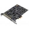 Звуковая карта Creative Sound Blaster Audigy Rx (70SB155000001), купить за 4 470руб.